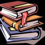 book-150x150